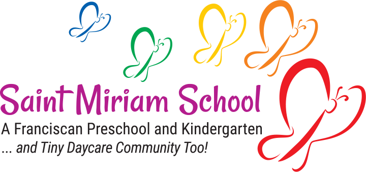 Saint Miriam School